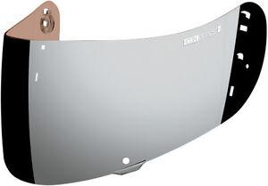 Icon Optics IC-04 Shield for Icon Airmada - Airframe Pro - Airform Helmets