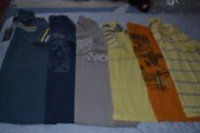 "Mossimo Men""s Bulk Clothing Excellent Excellent Condition"