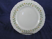 Wedgwood Barley LUNCHEON PLATE *have more items to VINTAGE set