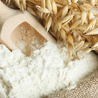 Colloidal Oatmeal - USP - Bulk 1 oz to 5 lb FREE SHIPPING