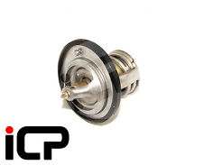 Genuine Standard Thermostat & Seal Fits Subaru Impreza Turbo 92-15 WRX STi
