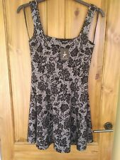 BNWT Atmosphere Floral Dress size 12 from Primark