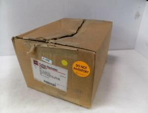CUTLER-HAMMER BOX 5 ENCLOSURE SERIES A1  C799B21 NIB