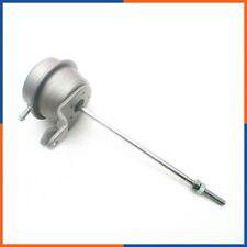 Unterdruckdose Turbolader für AUDI SEAT VOLKSWAGEN 1.4 TSI 185 PS 5303-970-0248