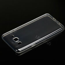 For MetroPCS Samsung Galaxy J7 SM-J700T1 Phone Shockproof Protective Case Cover
