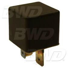 A/C Clutch Relay-Multi Purpose Relay BWD R6295