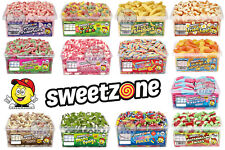 1 X FULL TUB HARIBO SWEET PICK N MIX KIDS CANDY TREAT BOX PARTY FAVOUR SWEETZONE