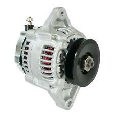 New Alternator Kubota Loader R510 R520Bu-1A & Misc Equipment F2803 V1702 Engine