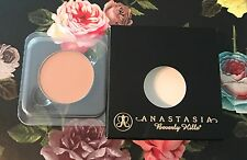 Anastasia Beverly Hills Refill in shade Nude BN 100%auth Msrp $14 plus tax