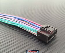 s l225 valor in vehicle electronics & gps ebay valor its-700w wiring harness at gsmx.co