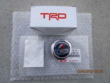 FITS: 05 - 10 SCION TC 2D COUPE TRD PERFORMANCE OIL FILLER CAP JAPAN VERSION NEW
