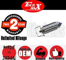 Float Needle Mikuni for Yamaha TDM