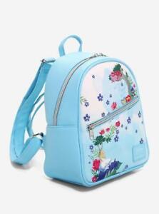 Alice-in-Wonderland Cheshire Cat Single Shoulder Laptop Bag Briefcase Multi-Size Waterproof Travel
