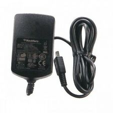 BlackBerry Mini USB Travel Charger for 6200 7100 7200 8100 8330 8350i 8700 8800