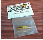 RC Team Durango TD310216 Gold Aluminum Turnbuckle 48mm DEX408 DNX408v2 DEX408v2
