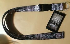 Duck Dynasty Lanyard with Detachable Clip