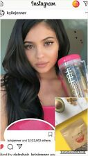 100% Organic teaMi Skinny Detox Tea Loss Weight FAST! SALE! Only $19.99 FREE S&H