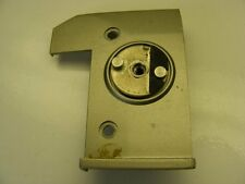 MITSUBISHI LT-5V TURNTABLE HINGE DUSTCOVER PART ASSEMBLY SPRING