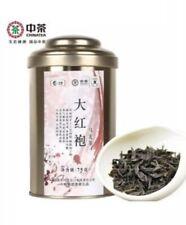 Da Hong Pao Wuyi Rock Big Red Robe Chinese Healthy Oolong Tea Net 75g