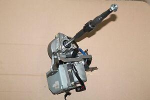 Nissan Juke F15 Power Assisted Steering Gear 48810 1KA2D
