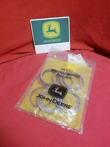 NOS John Deere Original Equipment Shim Kit #DE18712