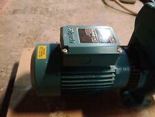 Pompa CALPEDA 1,5 KW 2HP