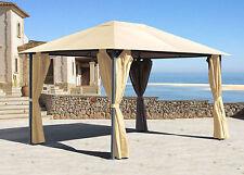 Pavillons Kaufen Eigenschaften : 3x4 m pavillons günstig kaufen ebay