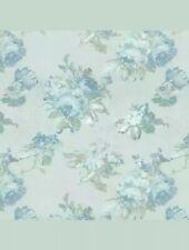 Jacquard Flowers & Plants Floral Craft Fabrics for sale | eBay