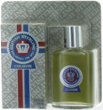 British Sterling by British Sterling for Men Mini Cologne Splash 0.6 oz. NIB