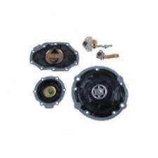 16310-Gw54A Regulator Vaporizer Converter Repair Kit Ni17962-00H05 17962-00H05