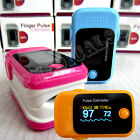 Pulse oximeter**Beep Alarm Pulso Dedo oximetro Oxigeno Pulsioximetro oxymetr 4C