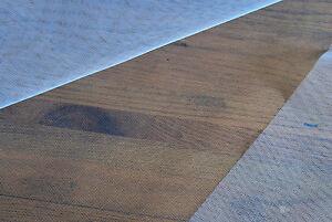 Dress Net fabric Stabler, 100% Nylon, white, remnant of 20m length