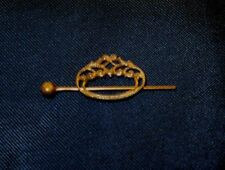 Hair Ornament for antique bisque doll French Fashion or German lady