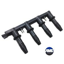 New Ignition Coil for Chevrolet Aveo, Cruze, Sonic - UF620 C1646