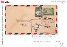 Pictorial Bermudian Stamps