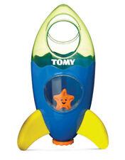 TOMY Bathing Bathtime Toys