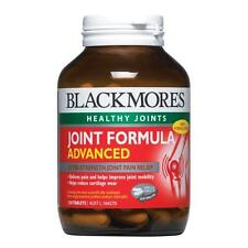 Blackmores Healthy Joints Formula Advanced 120 Tablets