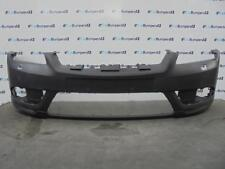 FORD FOCUS CC FRONT BUMPER 2006 TO 2010 GENUINE FORD PART *O2