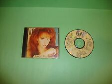 Greatest Hits Volume Two by Reba McEntire (CD, 1993, MCA)