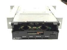 Lettori nastri e cartucce dati Sony per prodotti informatici