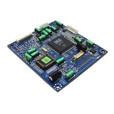 NEW Genesis 461ACZ31L02 Circuit Board PCB Card SL358HC VL-5006