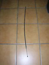 RENAULT 4 5 6 R5 R 5 R 4 R6  CABLE FREIN A MAIN  a identifier longueur 810 mm