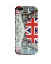 COQUE IPHONE STAX LONDON CITY
