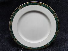 """Wedgwood Fairfield Dinner Plate  11"""" Embassy Collection EXCELLENT"""