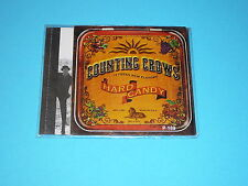 Hard Candy by Counting Crows CD  Jul 2002  Universal Geffen