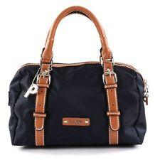 e40cfe72df5e1 PICARD Sonja S Handbag Handtasche Umhängetasche Tasche Midnight Blau Neu