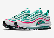 6d21bbbe92b Nike Nike Air Max 97 Men s Nike Air Max Athletic Shoes for sale