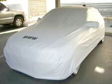 Genuine BMW OUTDOOR CAR COVER - E90 Sedan E92 Coupe E93 Convertible 3-Series OEM