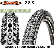 COPERTURA MTB PIEGHEVOLE MAXXIS CROSSMARK 27,5