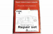 Isabella TearAid™ Repair Aid Kit ' A '  For Acryl (Part Number: 900060322)